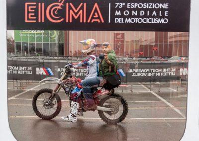 EICMA-FMX-0958