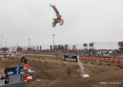 EICMA-FMX-1748_botteon